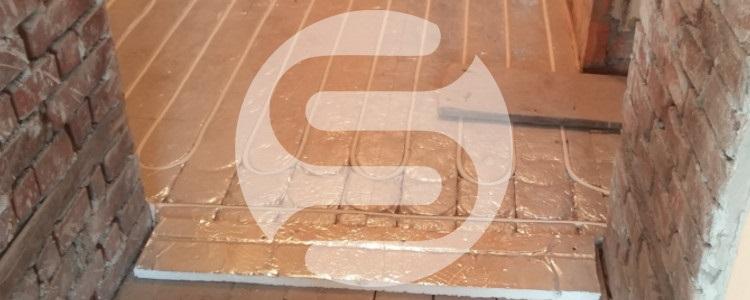ogrzewanie podłogowe w starym domu 2